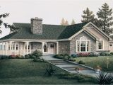 Home Plans Cottage House Plans Country Style Country Cottage House Plans