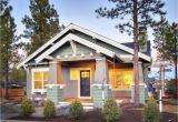 Home Plans Cottage Queen Anne Style Cottage House Plans Cottage House Plans