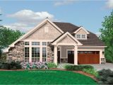 Home Plans Cottage Small Cottage House Plans for Homes Small Cottage House