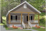 Home Plans Cottage Small Cottage House Plans with Porches 2018 House Plans