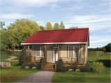 Home Plans Cottage Small Modern Cottages Small Cottage Cabin House Plans