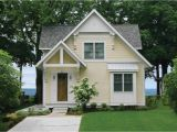 Home Plans Cottage Style Cottage Style House Plans Screened Porch Steps House Style