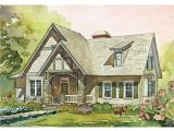Home Plans Cottage Style English Cottage Style House Plans Tiny English Cottage