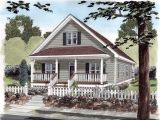 Home Plans Cottage Style Small Cottage Style House Plans Smalltowndjs Com