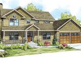 Home Plans Craftsman Craftsman House Plans Belknap 30 771 associated Designs