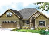 Home Plans Craftsman Craftsman House Plans Cascadia 30 804 associated Designs