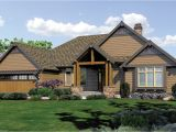 Home Plans Craftsman Craftsman Style House Plans Craftsman Bungalow House Plans