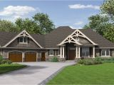 Home Plans Craftsman Style 2 Story Craftsman Style House Plans Craftsman Style