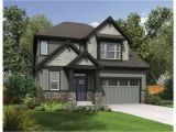 Home Plans Craftsman Style Craftsman House Floor Plans Narrow Lot Craftsman House