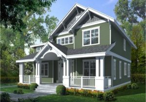 Home Plans Craftsman Style Craftsman Style Home Plans