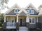 Home Plans Craftsman Style Craftsman Windows Styles Craftsman House Plans Ranch