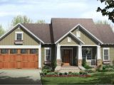 Home Plans Craftsman Style southern Living Dining Rooms Swiss Cottage Style House