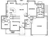 Home Plans Design Basics 25 Harmonious Design Basic House Plans Home Plans