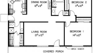 Home Plans Design Basics Basic House Plans Smalltowndjs Com