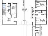 Home Plans Design Basics Design Basics Llc Lawsuits the Gonzales Versus Woods Edge