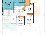 Home Plans Design Basics Design Basics Two Story Home Plans Homemade Ftempo