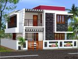 Home Plans Design January 2015 Kerala Home Design and Floor Plans