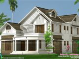Home Plans Design January 2017 Kerala Home Design and Floor Plans