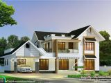 Home Plans Design Kerala 2017 Kerala Home Design and Floor Plans