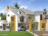 Home Plans Design Kerala April 2012 Kerala Home Design and Floor Plans
