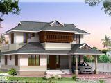 Home Plans Design Kerala August 2012 Kerala Home Design and Floor Plans