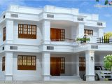 Home Plans Design Kerala February 2016 Kerala Home Design and Floor Plans