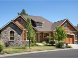 Home Plans Design the Growth Of the Small House Plan Buildipedia