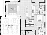 Home Plans Designs 3 Bedroom House Plans Home Design Ideas