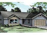 Home Plans Designs Economical Ranch House Plans House Design Plans