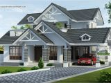 Home Plans Designs House Designs Of November 2014 Youtube