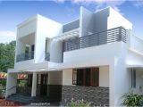 Home Plans Designs Kerala Contemporary House Designs In Kerala Nisartmacka Com