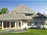 Home Plans Designs Kerala Kerala Style Single Storey Feet Home Design House Plans 58459