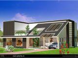 Home Plans Designs Kerala Plan4u Kerala 39 S No 1 House Planners Space Utilized