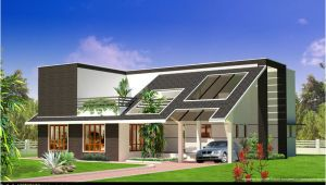 Home Plans Designs Kerala Plan4u Kerala 39 S No 1 House Planners Space Utilized