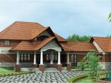 Home Plans Designs Kerala Traditional Kerala Houses Traditional Houses In Kerala