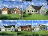 Home Plans Download Autocad House Plans Free Download Architectural Designs