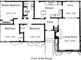 Home Plans Download Dwg House Plans Free Escortsea
