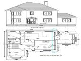 Home Plans Download Free Autocad Floor Plans Dwg