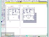 Home Plans Download Home Plan Pro Free Download