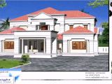 Home Plans Download House Design software Free Download Full Version Youtube