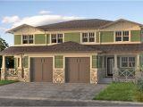 Home Plans Duplex 2 Bedroom 2 Bath Duplex House Plans Joy Studio Design