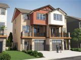 Home Plans Duplex Duplex House Plan Blog House Plan Hunters