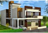 Home Plans Duplex Ghar Planner Leading House Plan and House Design