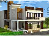 Home Plans Duplex Ghar Planner Leading House Plan and House Design