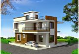 Home Plans Duplex Purchasing Modern Duplex House Plans Modern House Plan