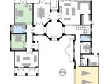 Home Plans Dwg Download Concept Plans 2d House Floor Plan Templates In Cad and