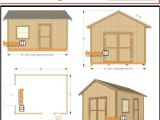 Home Plans Family Handyman 24 Inspirational Family Handyman House Plans House Plans