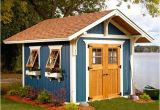Home Plans Family Handyman Diy Shed Plans Family Handyman Goehs