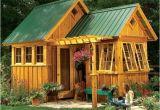 Home Plans Family Handyman Family Handyman Garden Shed Plans Haddi