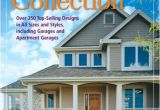 Home Plans Family Handyman Home Plan Collection by Family Handyman Magazine Editors